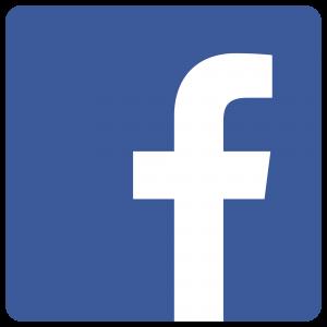 FB_ICON1-300x300